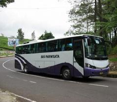 Cakrawala Bus Transport Photos