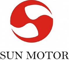 Sun Motor Photos