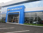 Andalan Chevrolet Photos