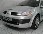 Budi Jaya Motor Photos
