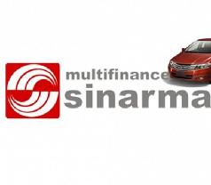Simasfinance Photos