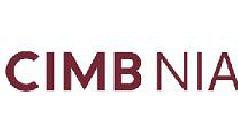 Cimb Niaga Auto Finance Photos