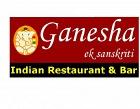 Ganesha Ek Sanskriti Photos