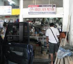 Abadi Jaya Motor Photos