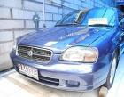 999 Jaya Motor Photos