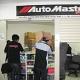 Auto Masters Racing