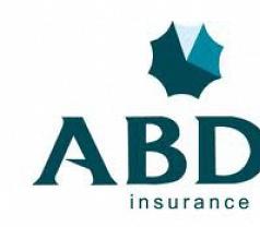 ABDA Insurance Photos