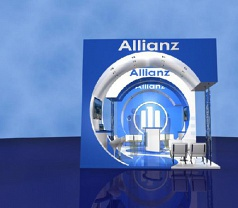 ASURANSI ALLIANZ UTAMA INDONESIA, PT Photos