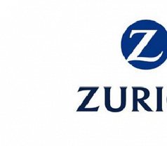 PT. Zurich Insurance Indonesia Photos