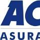 ACA Asuransi