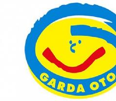PT. Asuransi Astra Buana (Garda OTO) Photos