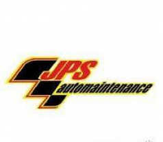 JPS Automaintenance Photos