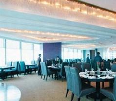 Cilantro Asian Bistro & Lounge Photos