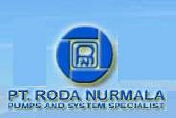 Roda Nurmala PT