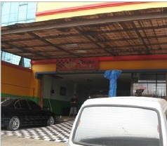 Alcorindo Bati Perkasa Photos