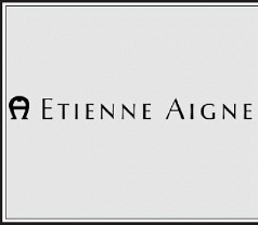 Etienne Aigner Photos
