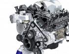 Sarang Diesel Photos