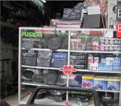 Asia Car  Photos