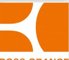 Hugo Boss Orange Photos