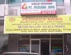PT. Persada Jaya Photos