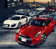 Aris Motor Photos