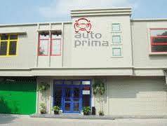 Auto Prima Motor PT Photos