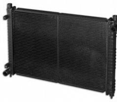 PT. Auto Diesel Radiator Photos