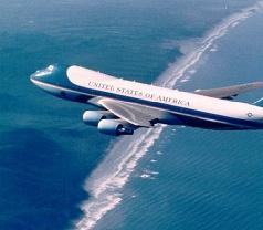 Global Aviation Consultant Photos
