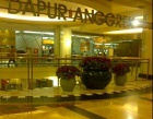 Dapur Anggrek Food Court