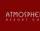 Atmosphere Resort Cafe Photos
