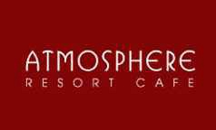 Atmosphere Resort Cafe Photos