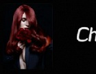 Cristophe C. Coiffure Photos