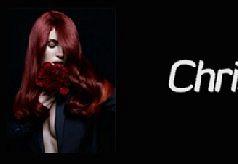Cristophe C. Coiffure Photos