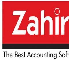 Zahir Accounting Photos