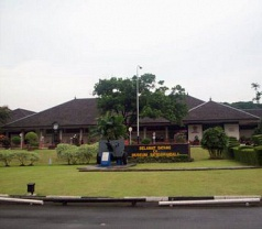 Museum ABRI