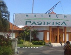 Museum Pasifika Photos