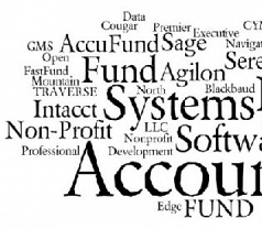 Micro Accounting Software PT Photos