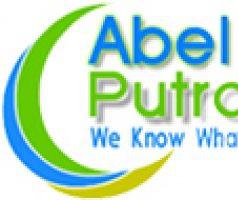 AbelPutra.com Photos