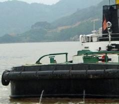 Hedo Naval Perkasa, PT Photos