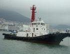 PT. Antartika Offshore Service  Photos