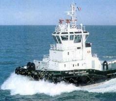 PT. Toga Armada Laut Shipping Photos
