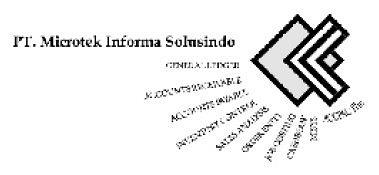 PT. Microtek Informa Solusindo