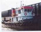 PT. Tokai Offshore Service Indonesia  Photos