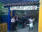 PT Raja Karcis.com Photos