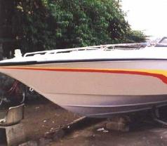 PT. Cisarut Suprautama Photos