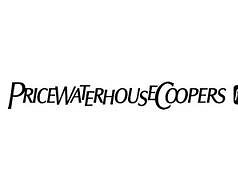 PT. Price Waterhouse Cooper Photos