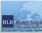 HLB Hadori & Partners Photos