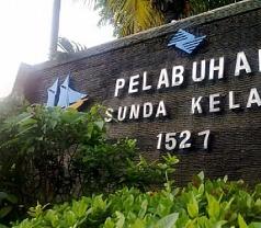 Pelabuhan Sunda Kelapa Photos