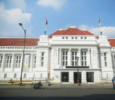 Museum Bank Indonesia Photos