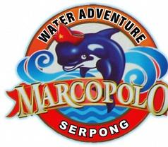 Marcopolo Water Adventure Photos
